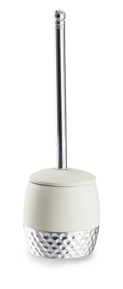 Cipì #Dimples #Bürstengarnitur CP909/DI #Kunststoff im Angebot