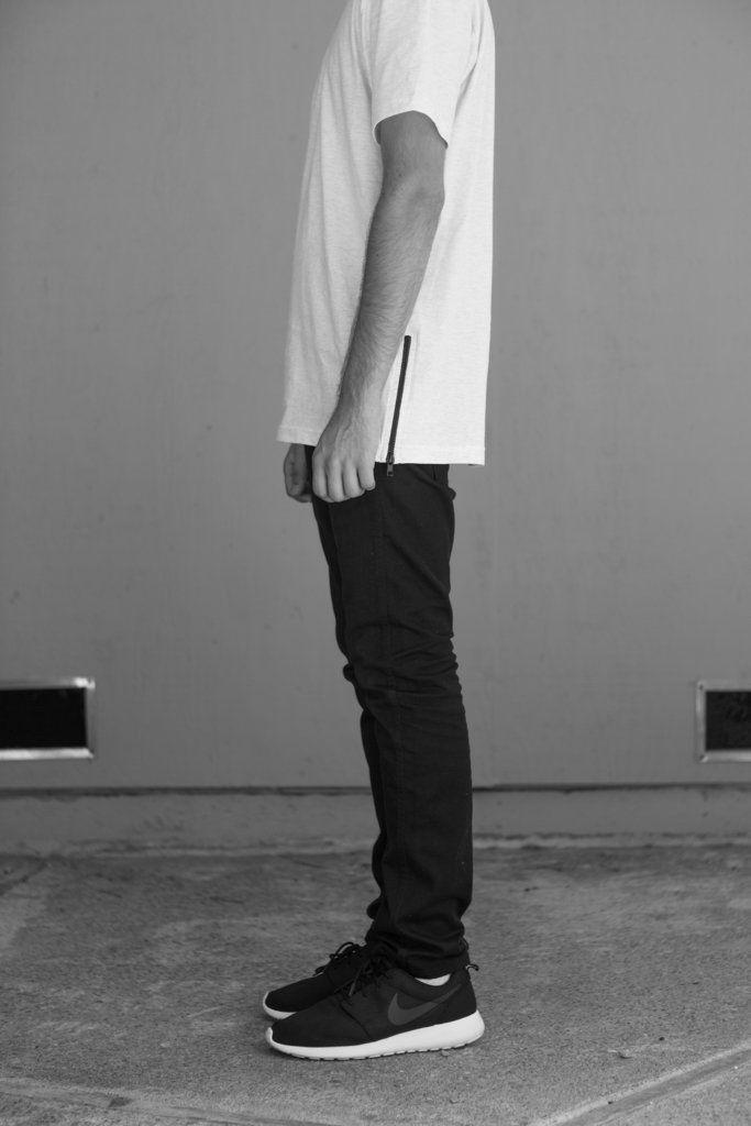new styles b089e 3d2b1 Reddit Streetwear Guide roshe nike tshirt casual