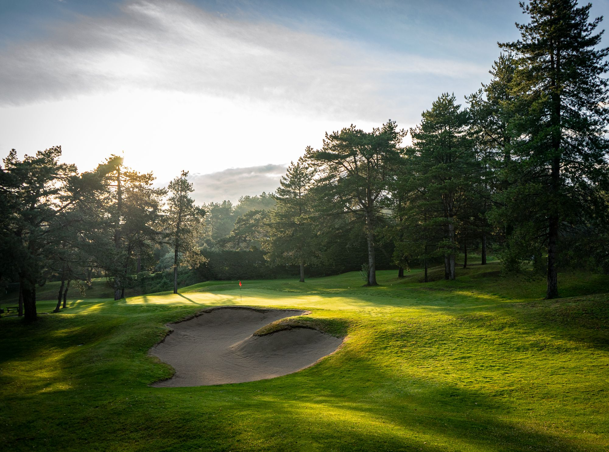 23++ Arthur pack golf course ideas in 2021