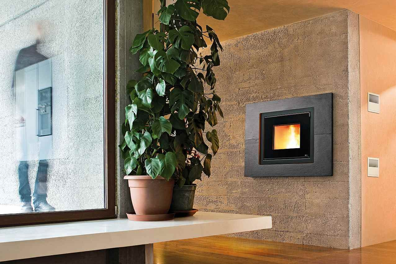 Caminetto Mcz Vivo 80 Mcz Prime Vivo 80 Fireplace Hydro Products By Mcz By Ergo