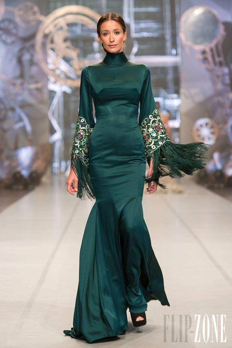Pin by thisisme on hijab dress inspiration pinterest hijab dress