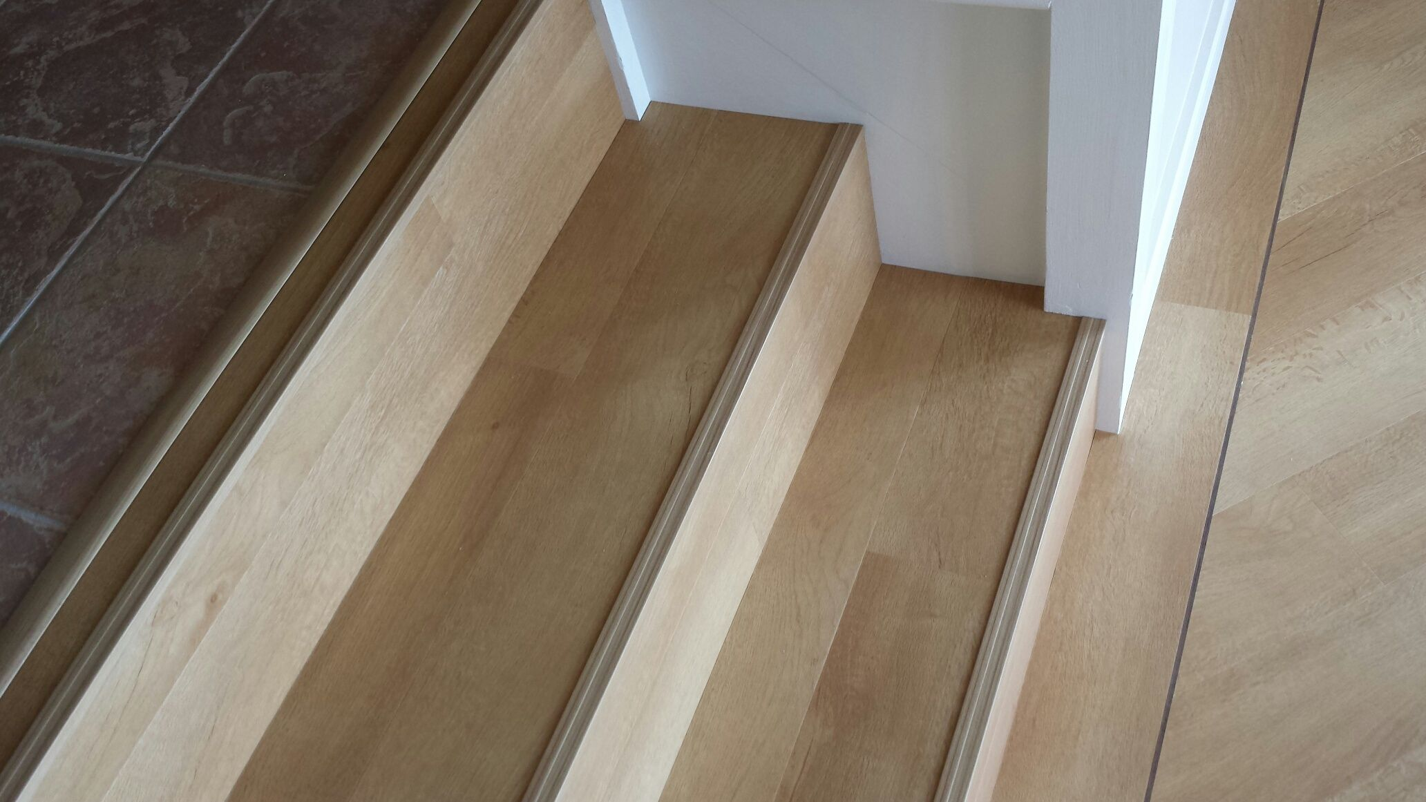 way team to l best mop on awesome hardwood stairs mopping flooring wood floors bleach with laminate highest unbelievable
