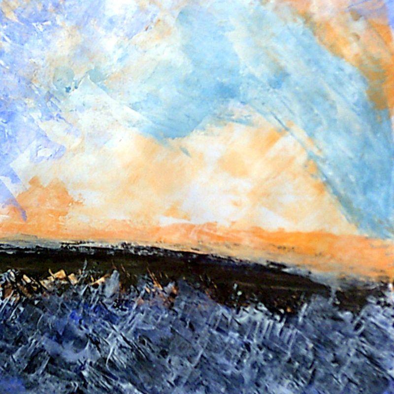 Park Art My WordPress Blog_You Are My Sunshine Wall Art Australia