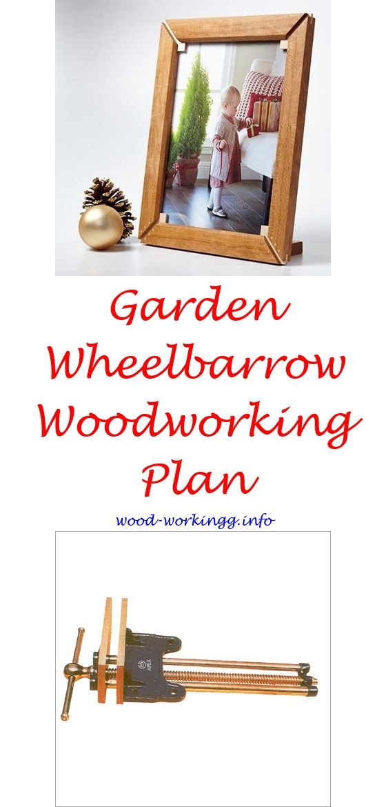 Free woodworking plans diy wood projects wood working and diy wood diy wood projects for men do it yourself free woodworking puzzle box plansdiy solutioingenieria Choice Image