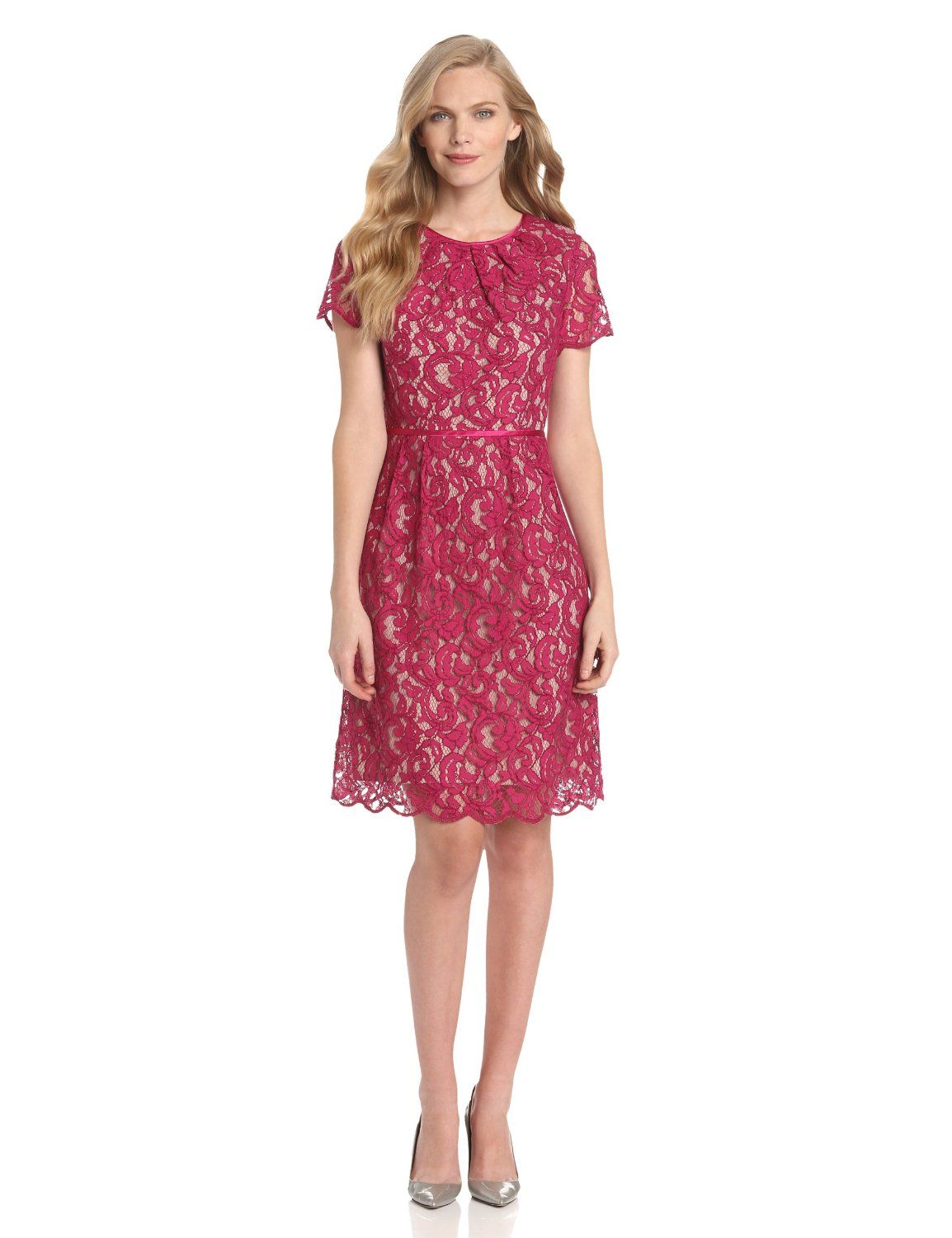 Party dresses for women over 40 nowruz