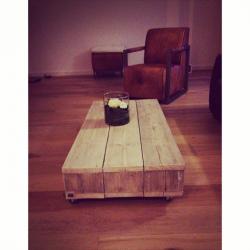 Studio Fien Side_Table_Carlijn www.studiofien.nl