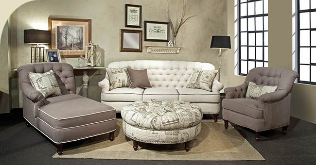 Welcome To Marshfield Furniture Traditional Furniture Pinterest
