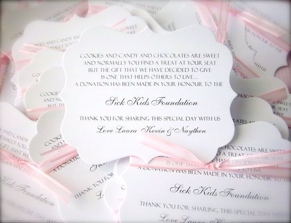 Donation cards (in white and blue of course)! Donation Cards Charity - fresh certificate of appreciation for donation wording