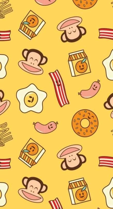 27+ Ideas wall paper phone cute cartoon for 2019