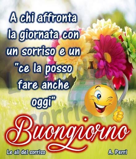 Immagini Foto Belle Lunedì Buongiorno Scaricare Gratis Whatsapp