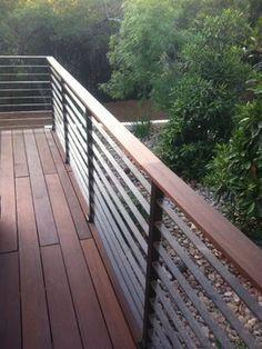 Best 1000 Ideas About Balcony Railing On Pinterest Iron 400 x 300