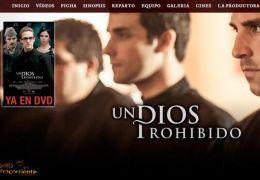 La Crónica Católica 02. 07. 2014