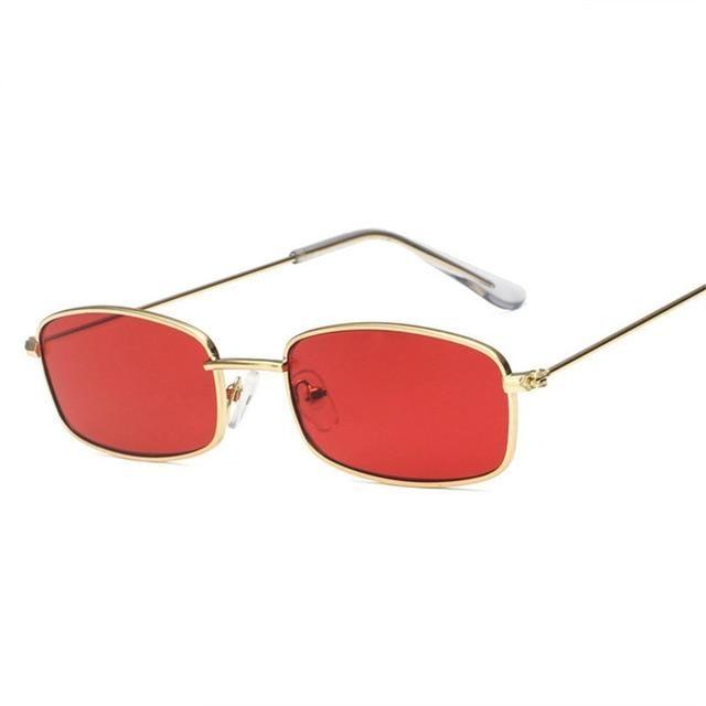ac351862ffe8 Green round sun glasses gold frames trigun vampire cosplay steam punk  hippie | accessories | Hippie glasses, Sunglasses, Glasses