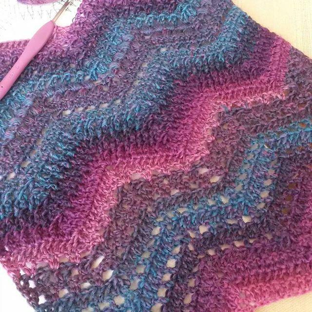 Colcha   Colchas a crochet   Pinterest   Colchas
