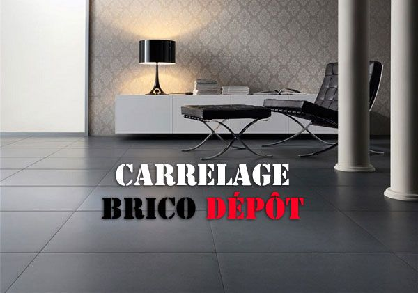 les 25 meilleures id es de la cat gorie credence brico depot sur pinterest carrelage brico. Black Bedroom Furniture Sets. Home Design Ideas
