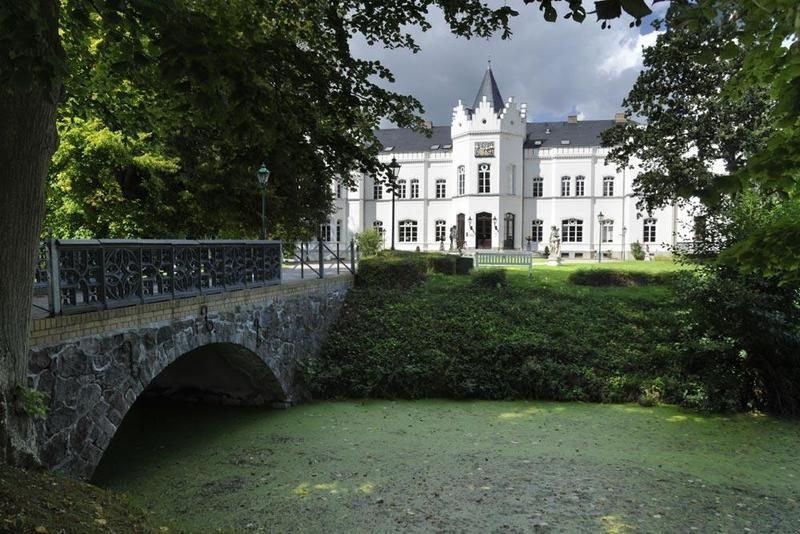 Swingerclub Mecklenburg Vorpommern