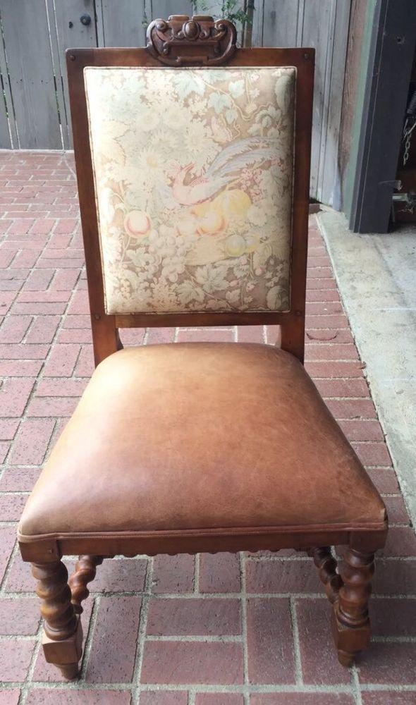 Last Call Ralph Lauren Home Dining Room Chairshenredon  Side Glamorous Henredon Dining Room Chairs Design Ideas