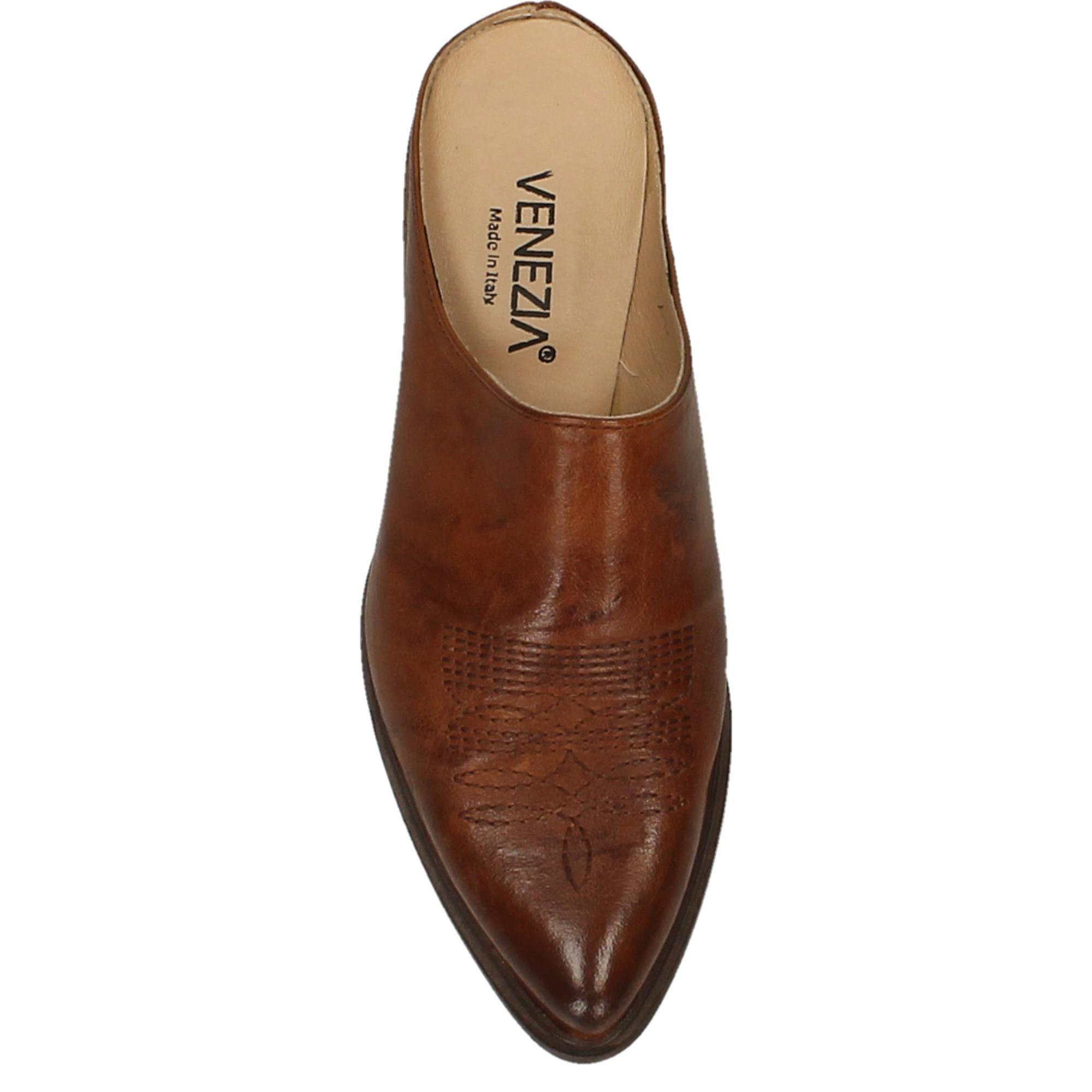 Venezia Sklep Internetowy Z Butami Shoes Mule Shoe Slippers