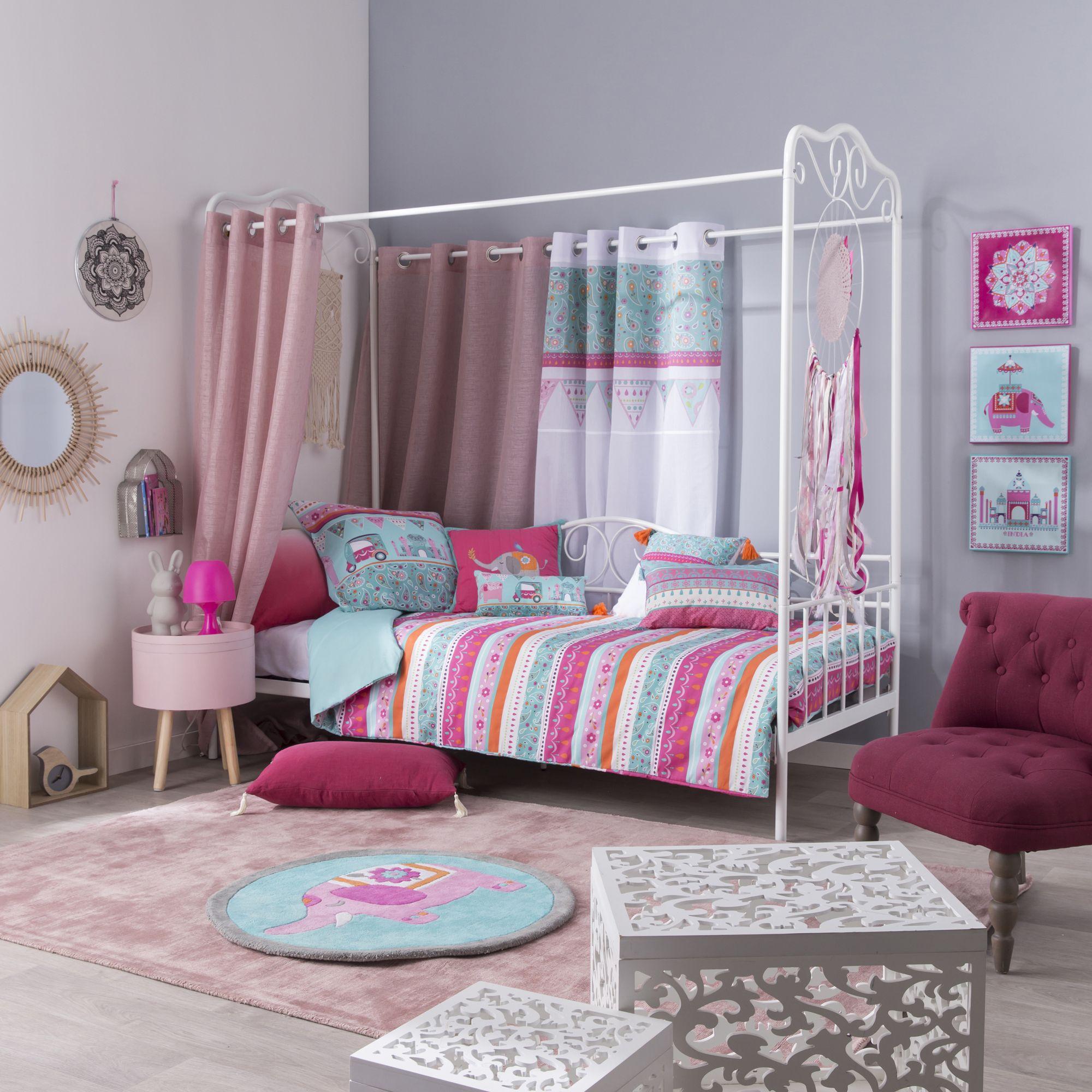 Chambre Pour Filles Alinea Deco Chambre Bebe Deco Chambre Idee Deco Chambre Enfant