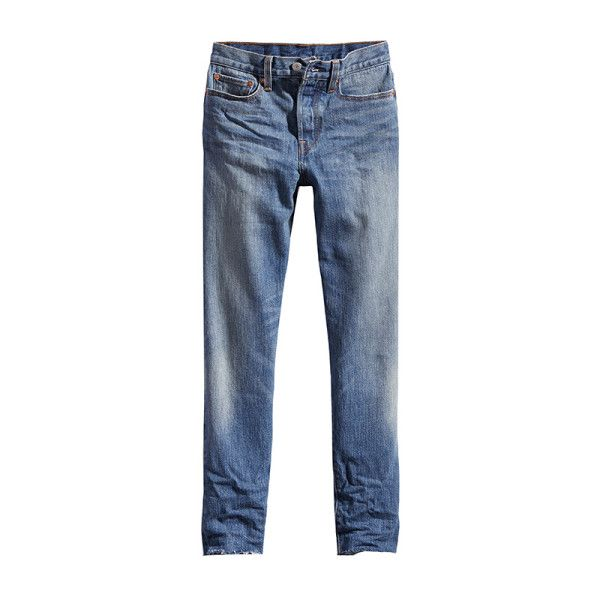 Foothills Wedgie 158 Jeans In Fit Levi's® nCfxzpqw8B