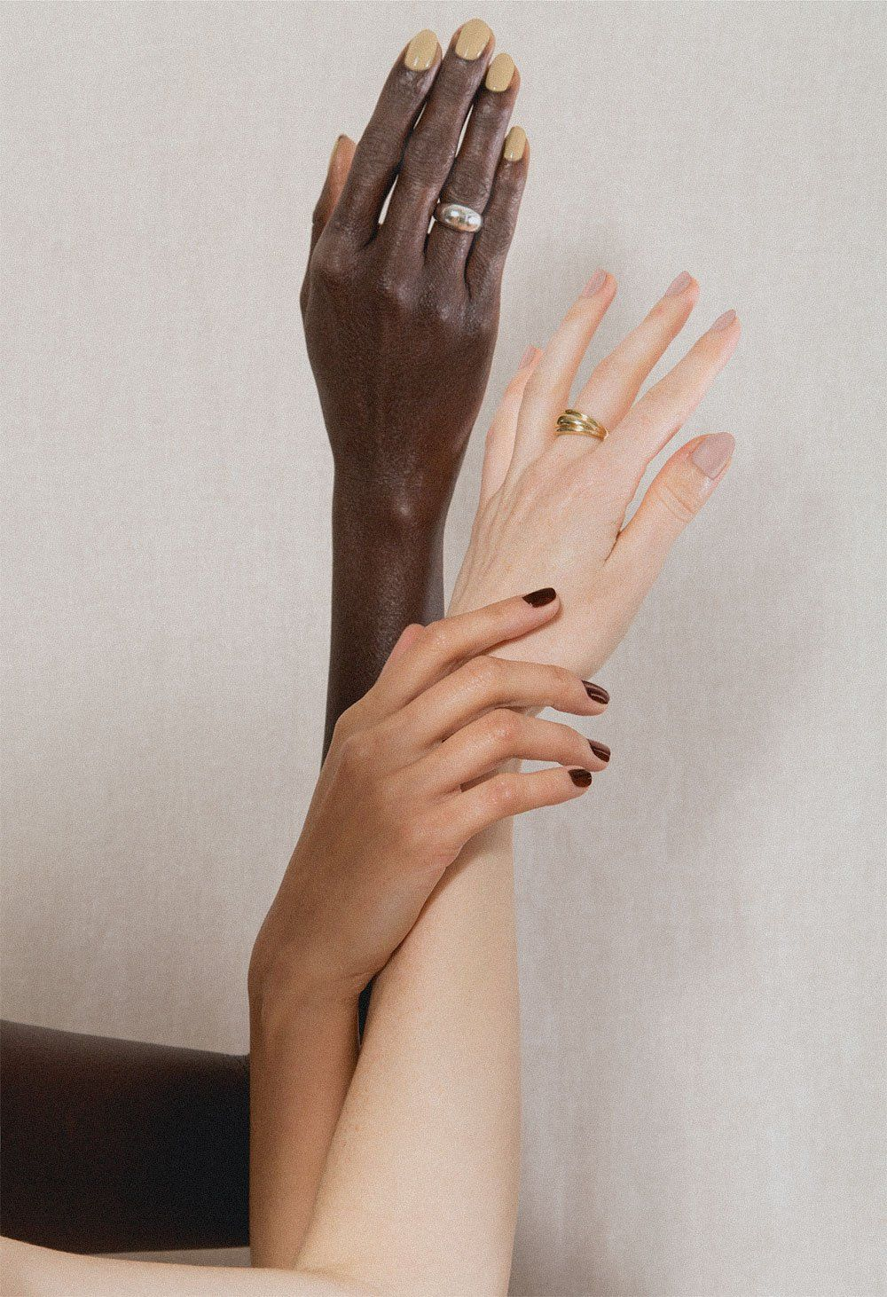 Pin By J Hannah On Products In 2021 Brown Aesthetic Skin Aesthetic [ 1462 x 1000 Pixel ]