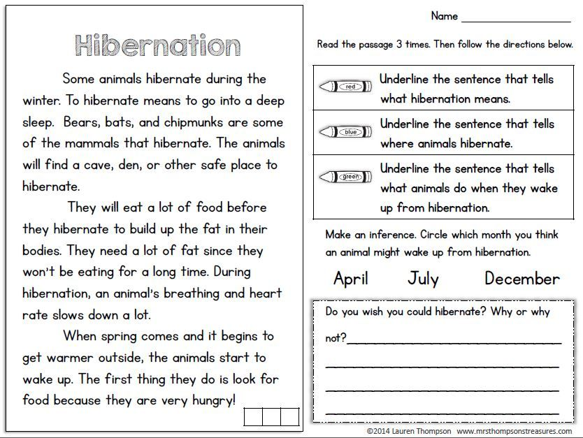 Making Connections 11free Reading Response Forms And Graphic