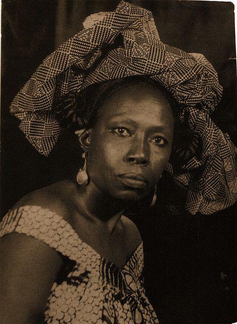 Épinglé sur Great african vintage photography inspiration(s)