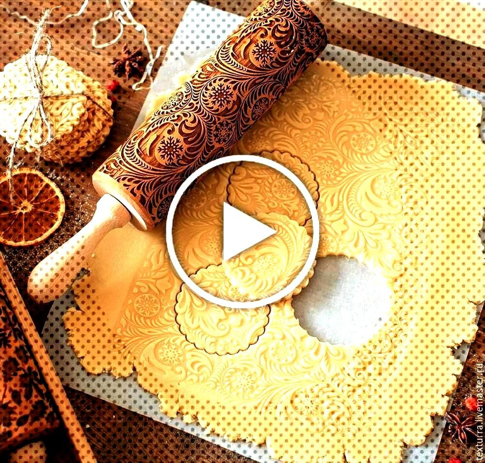 Creates beautiful cookies and pies!  Perfect for | | Creates beautiful coo...