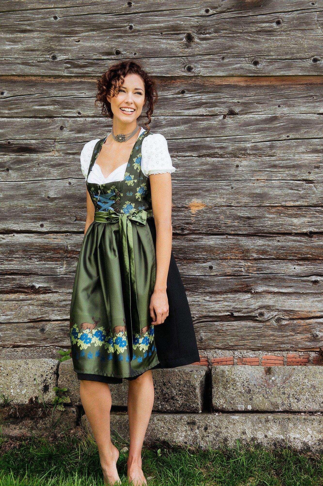 Salo   Beauty Mature Dirndl Dirn   Dirndl, Dirndl dress und Outfits 93fcf53a46
