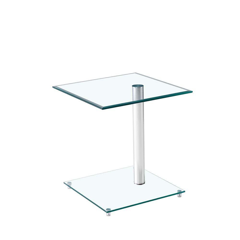 Side Table Side Table Glass Coffee Table Table [ 1000 x 1000 Pixel ]