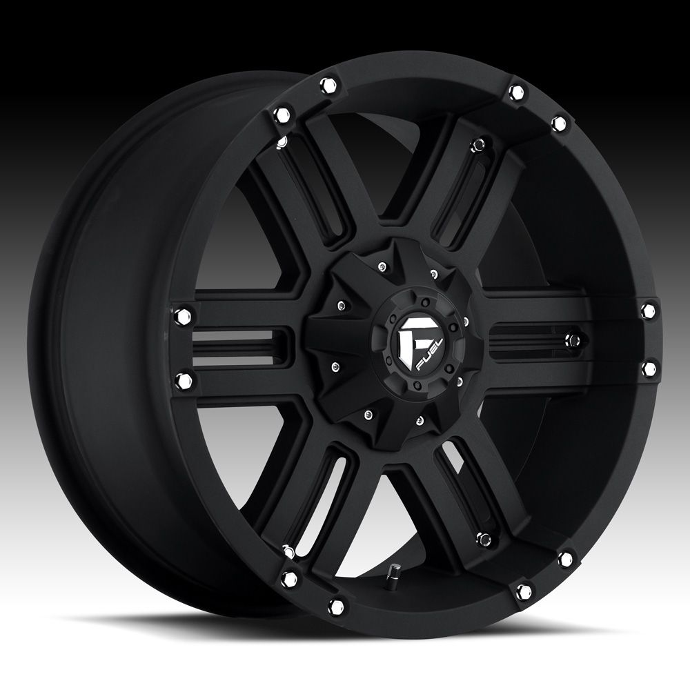 fuel off road wheels gauge 18 inch 18x9 0 black rims explore classy wheels and rims jeep. Black Bedroom Furniture Sets. Home Design Ideas