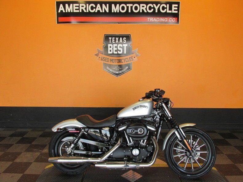 Harley Davidson Sportster 883 Ebay Harleydavidsonsporster Harley Davidson Sportster 1200
