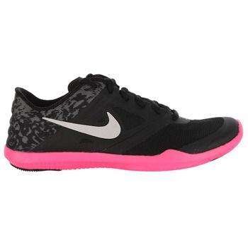 Buty Sportowe Damskie Nike Studio Trainer 2 Print 684894 006 Buty Treningowe Buty Treningowe Damskie Nike Fbnd 142 68489 Nike Sneakers Nike Nike Free