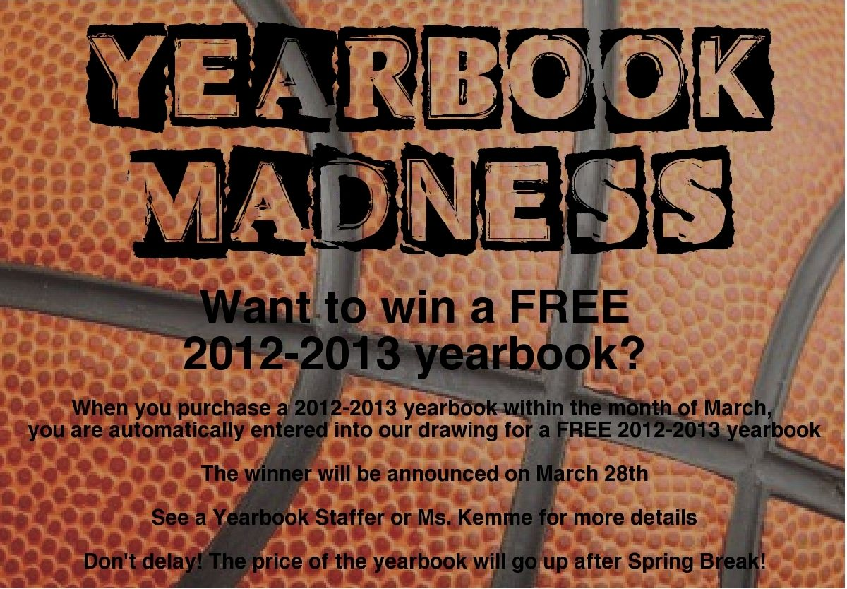 Com sign up yearbook Sign up