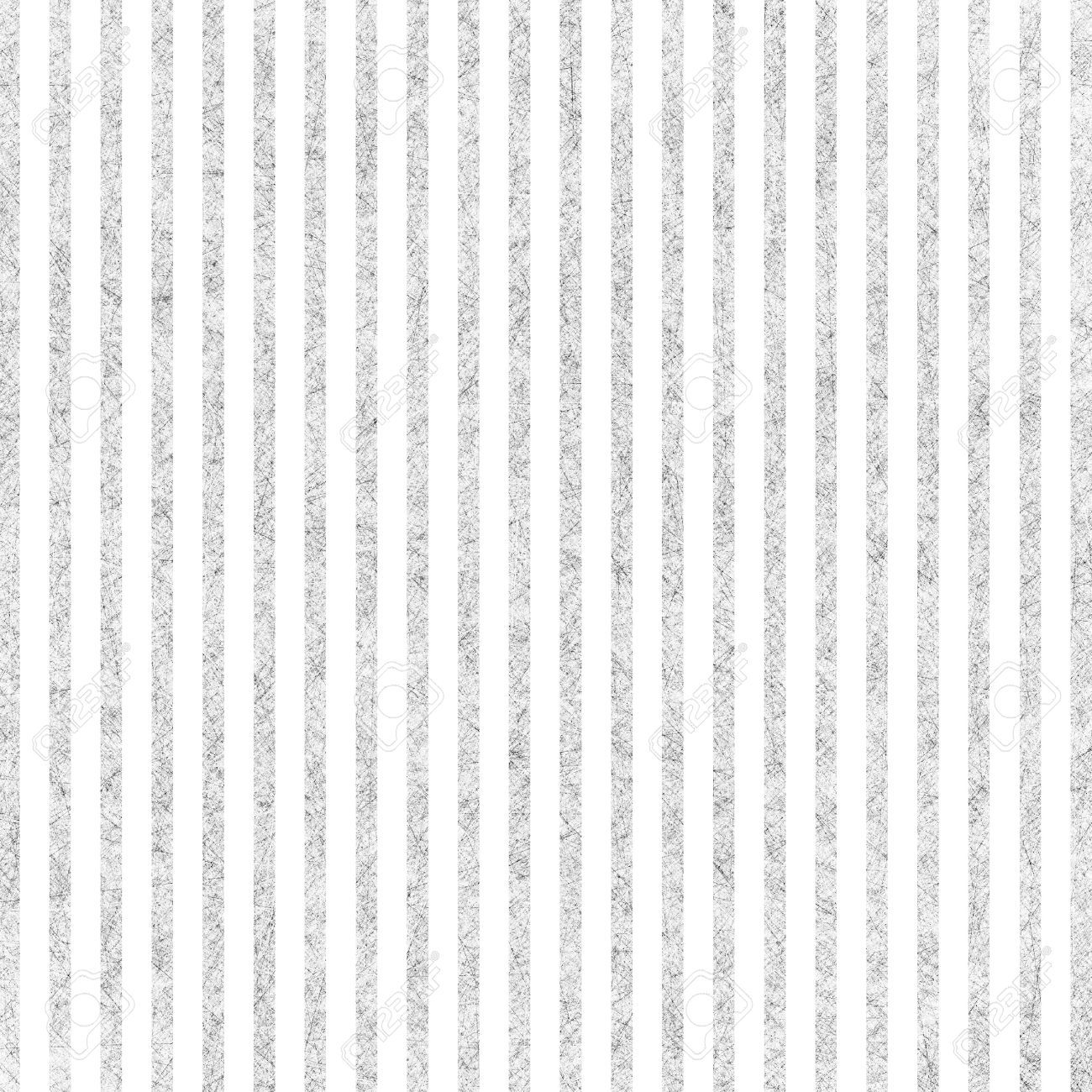 45++ Pinstripes pattern information