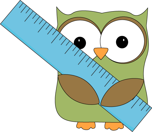 Cute Owl Clip Art Free - Bing Images | Owl theme | Pinterest | Art ...