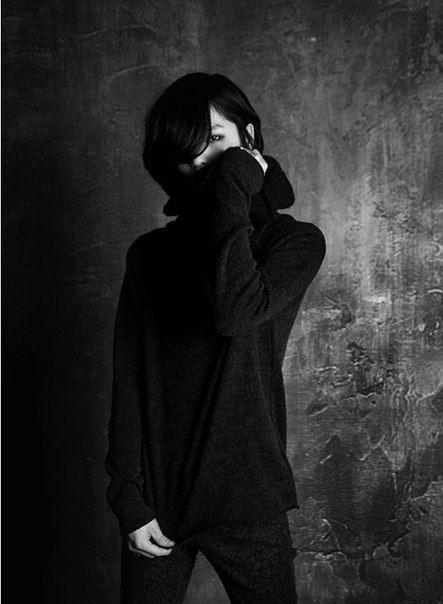 Go Sang Gil | Ulzzang [ MALE ] | Ulzzang, Ulzzang boy ...