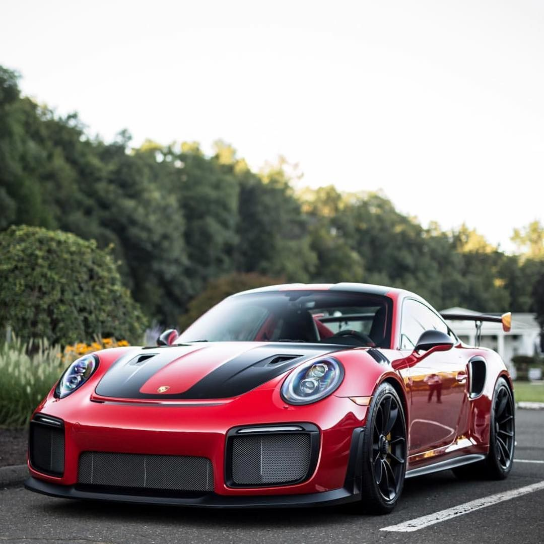 Rs For Luxury Cars: Porsche, Super Cars, Car Silhouette