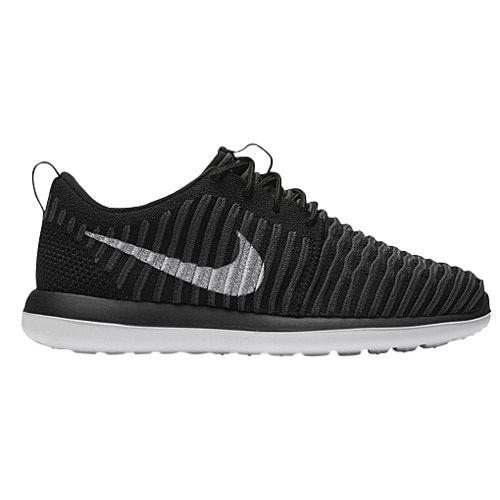 Foot Locker | Nike Roshe Two Flyknit