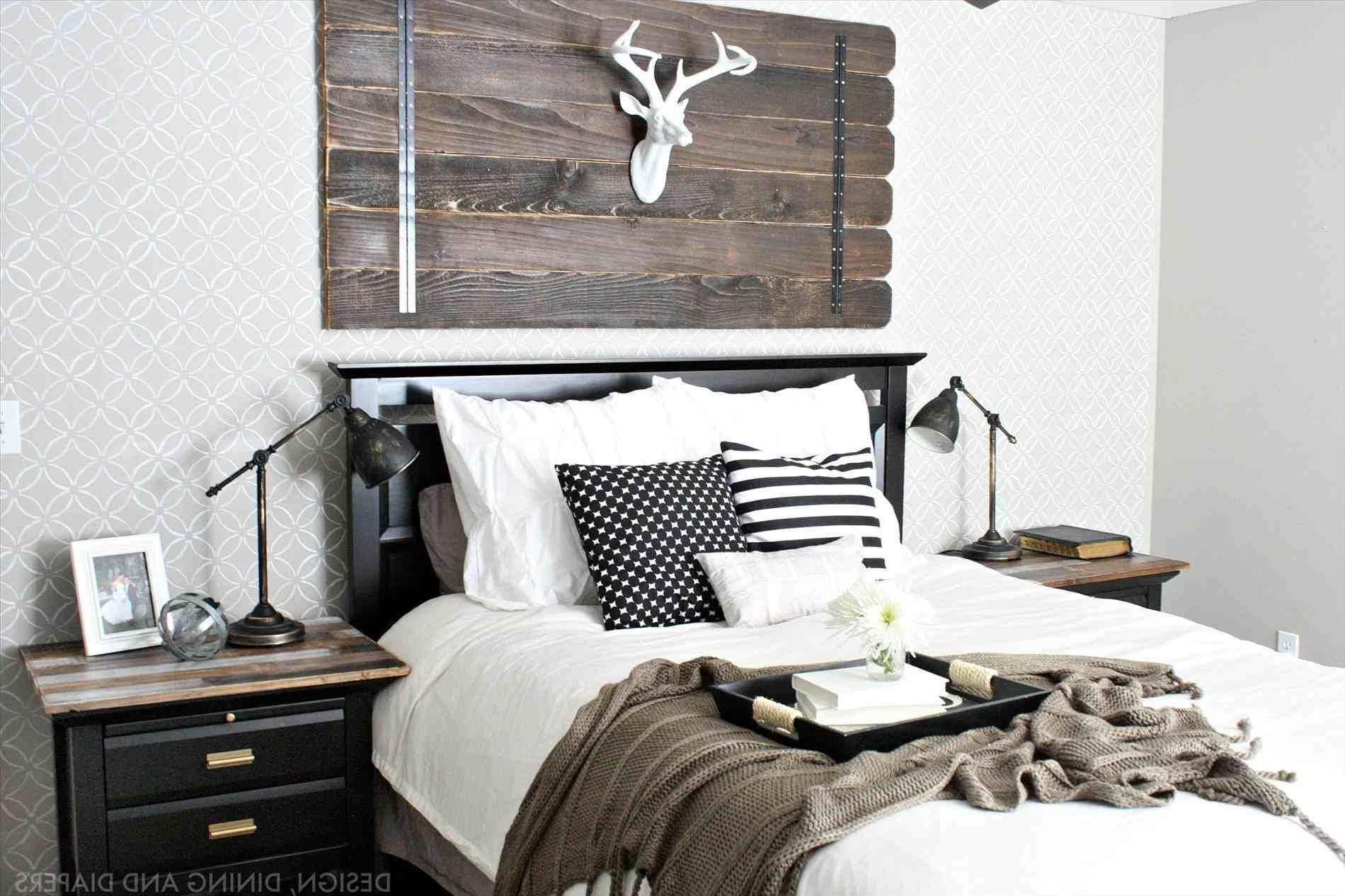 amazing farmhouse bedroom decor inspiration ideas house decor