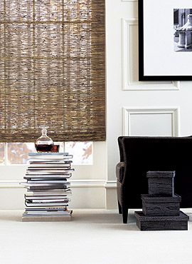 Conrad Window Shades Wild Mulberry No 222 Available