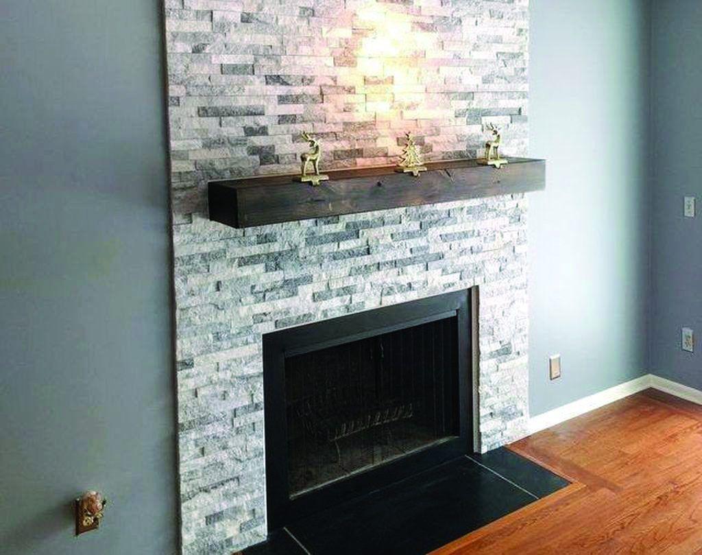 20 Beauty Fireplace Tile Ideas Fireplace Tile Fireplace Beautiful Tile Floor