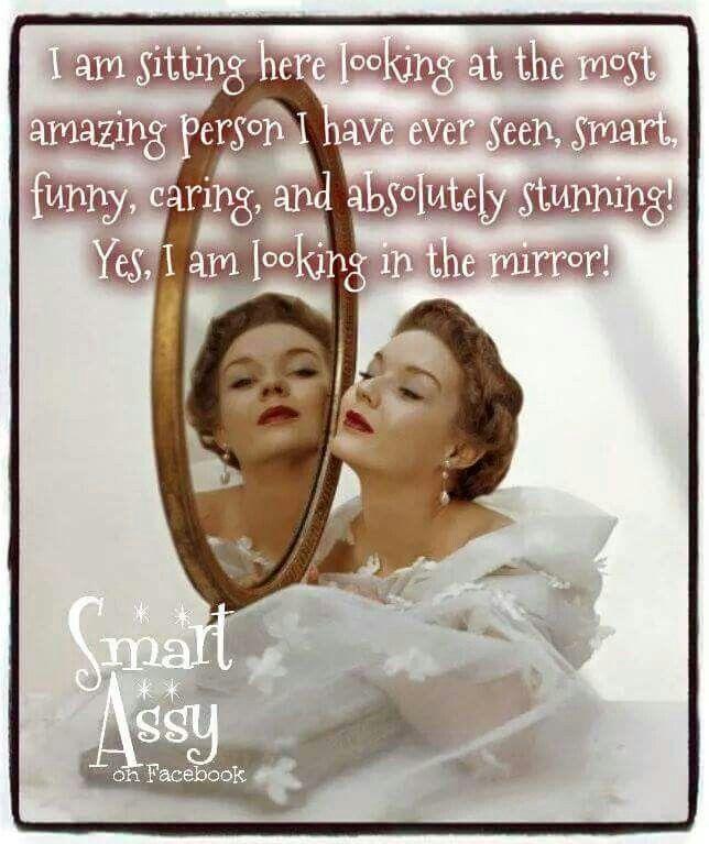 #smartassy