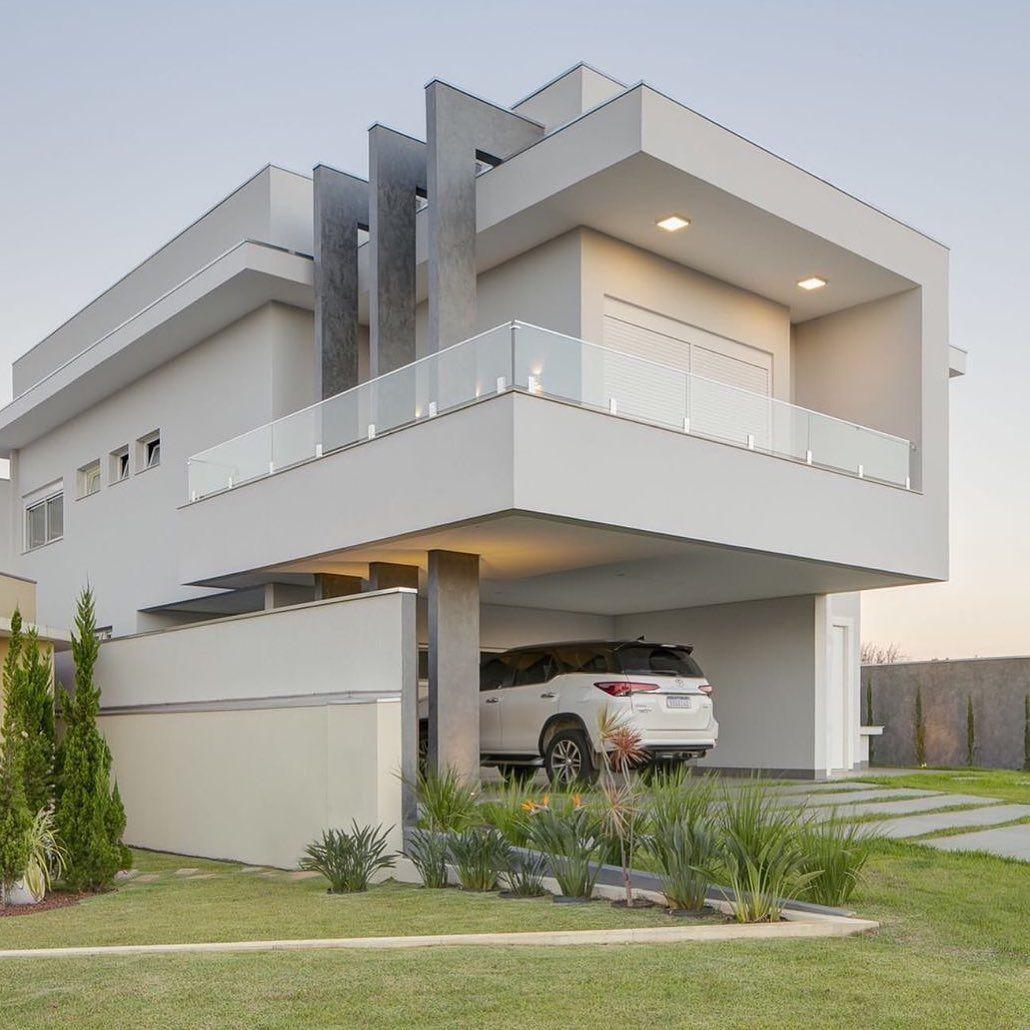 ديكور أميره On Instagram أساس الديكور للتصميم الداخلي والخارجي لطلبات التصميم 00966 506006668 ديكور مجالس اثاث Home Decor House Styles Home