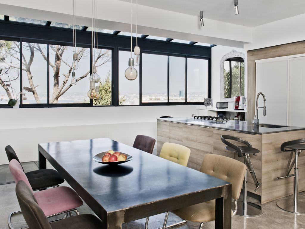 Un Plafond Plein D Id Es Ampoule Cuisine Luminaire Bois Deco