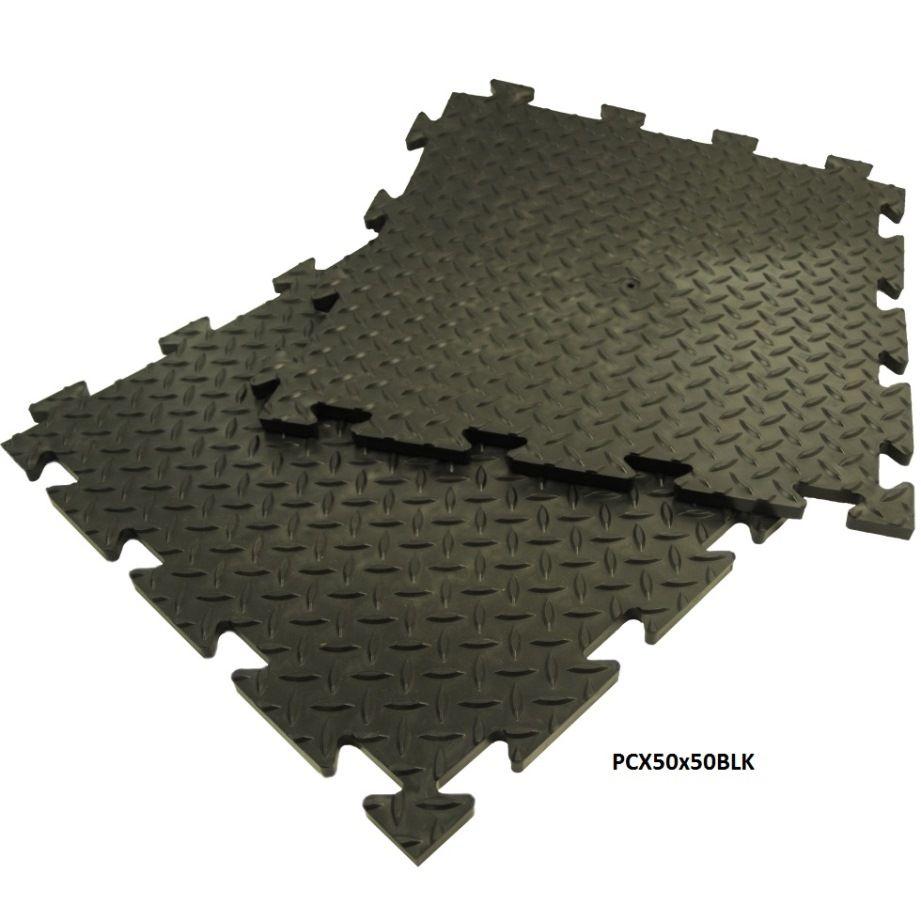 Chex Checker Plate Tile Flooring Tile Flooring Flooring And Tile