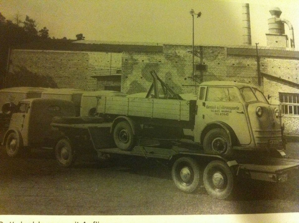 Pin by Francois Perold on Tempo Matador Monster trucks
