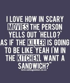 Funny Quotes And Sayings Cool 1000 Funny Quotes And Sayings On Pinterest  Funny Quotes