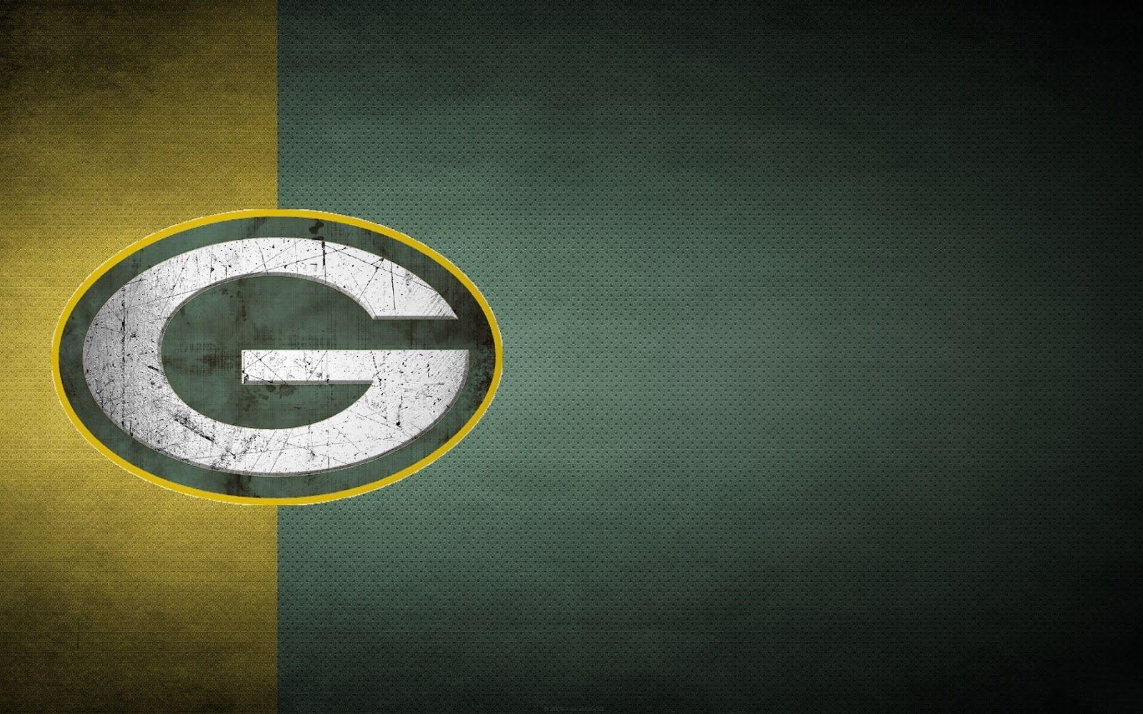 10 New Green Bay Packers Desktop Full Hd 1920 1080 For Pc Desktop In 2020 Green Bay Packers Wallpaper Green Bay Green Bay Packers