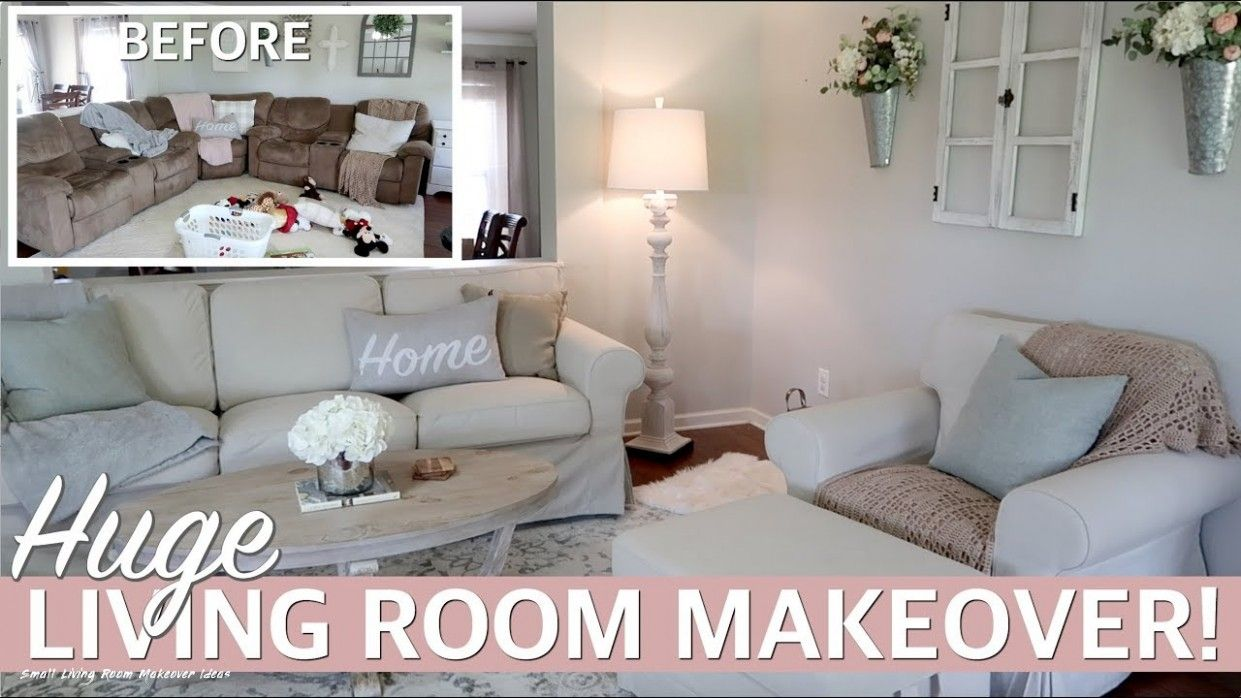 Pin On Apartment Decor #small #living #room #makeover